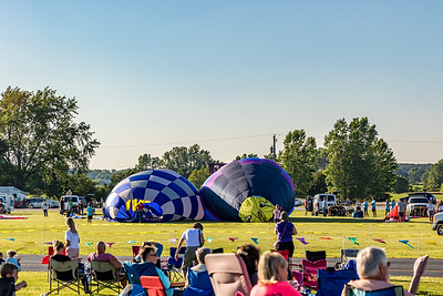 Ballons Aloft 190712191820 1333
