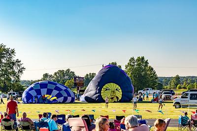 Ballons Aloft 190712191839 1334