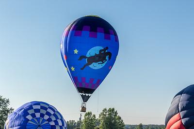 Ballons Aloft 190712192250 1341