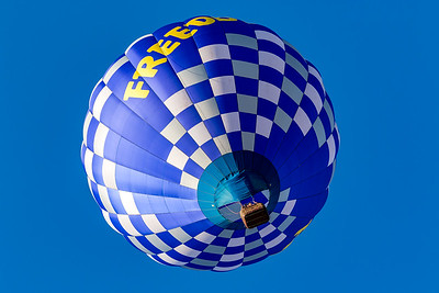 Ballons Aloft 190712193006 1391