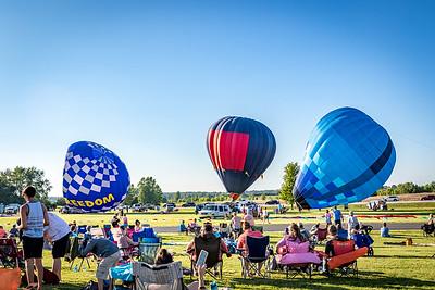 Ballons Aloft 190712192624 1373