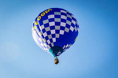 Ballons Aloft 190712192952 1388