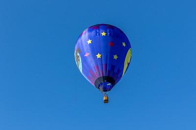 Ballons Aloft 190712192337 1356