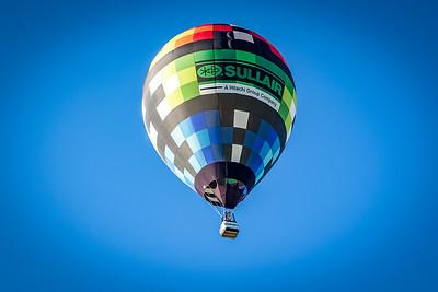Ballons Aloft 190712192411 1363
