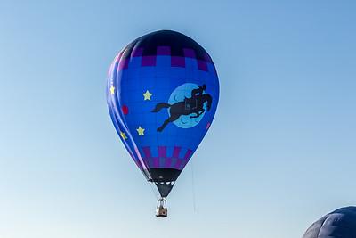 Ballons Aloft 190712192253 1345