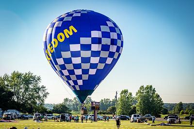 Ballons Aloft 190712192925 1383