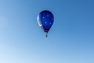 Ballons Aloft 190712192305 1348