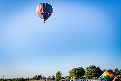 Ballons Aloft 190712192958 1390