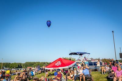 Ballons Aloft 190712192510 1371