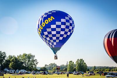 Ballons Aloft 190712192932 1385