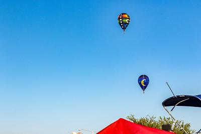 Ballons Aloft 190712192649 1375