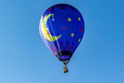 Ballons Aloft 190712192311 1351