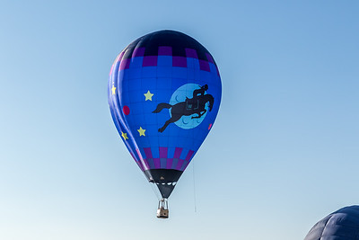 Ballons Aloft 190712192253 1344