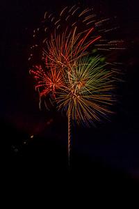 Fireworks 190629221413 2745