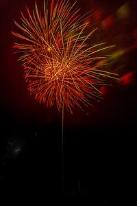 Fireworks 190629221818 2750