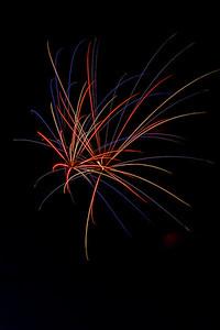Fireworks 190629220536 2728