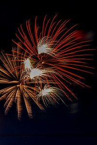 Fireworks 190629220448 2727