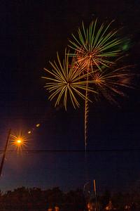 Fireworks 190629220956 2736