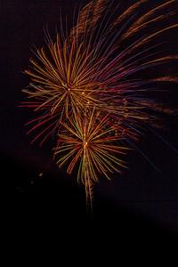 Fireworks 190629221300 2743