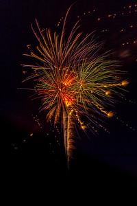 Fireworks 190629221325 2744