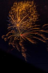 Fireworks 190629221021 2737