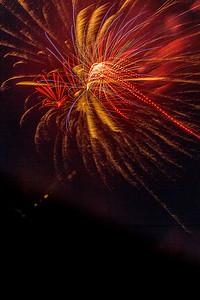 Fireworks 190629221707 2748