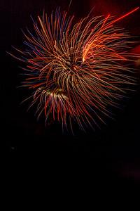 Fireworks 190629221510 2746