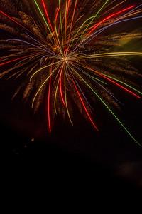 Fireworks 190629221853 2751