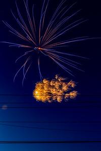 Fireworks 190629220055 2722