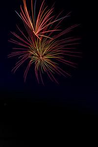 Fireworks 190629220223 2724