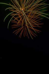 Fireworks 190629220846 2734