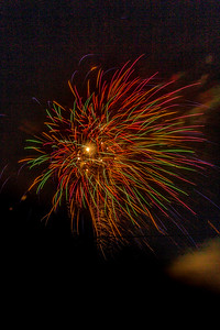 Fireworks 190629222114 2757