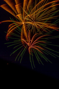 Fireworks 190629220911 2735
