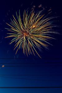 Fireworks 190629220134 2723