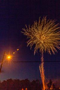 Fireworks 190629221154 2741