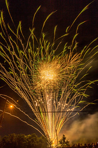 Fireworks 190629222014 2754
