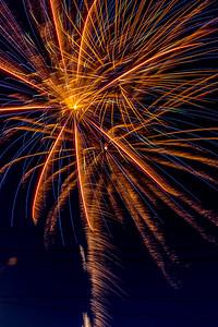 Fireworks 190629220324 2725