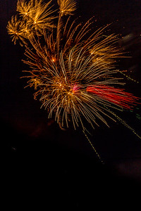 Fireworks 190629221747 2749