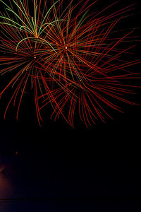 Fireworks 190629220757 2733