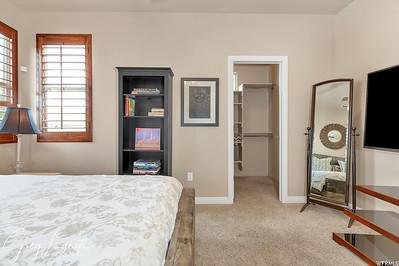 sparebedroom2