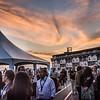 Destination Marketing Association International (DMAI) 2012 Annual Conference, Seattle, WA, July 14-18, 2012, by Rodney Choice/www.choicephotography.com