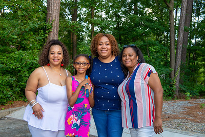Dawn_Brown_Photo_20180707_2-23