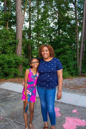 Dawn_Brown_Photo_20180707_2-20
