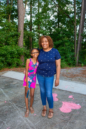 Dawn_Brown_Photo_20180707_2-21