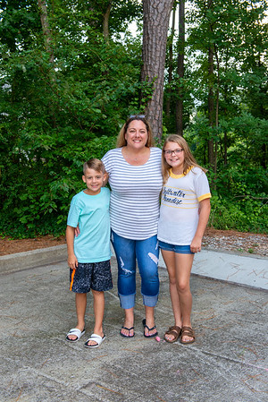 Dawn_Brown_Photo_20180707_2-31