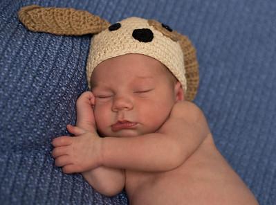 Abigail Morgan Newborn-48_PS Edit_Lightroom