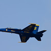Blue_Angels_10