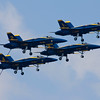 Blue_Angels_05