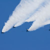 Blue_Angels_13