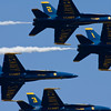 Blue_Angels_15